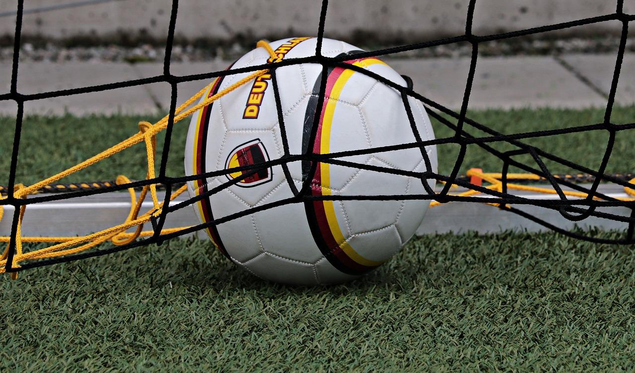 link we love e sport