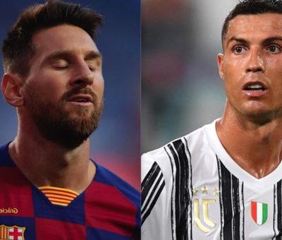 calciomercato, gol e cassifiche: top Ronaldo