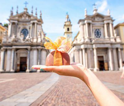 La top 5 dei piatti da provare in vacanza in Piemonte